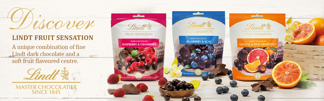 Confectionery Suppliers and Wholesale Lolly Supplies   Melbourne